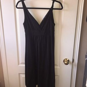 Gap summer dress. Size xs